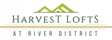 Harvest Loft Apartments