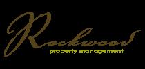 Rockwood Property Management