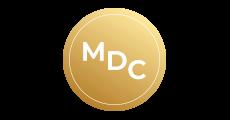 Mullally Development Company