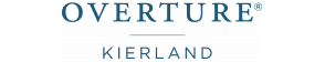 Overture Kierland Home Page