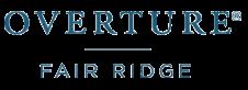 Overture Fair Ridge Home Page