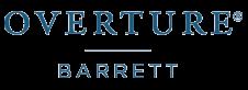 Overture Barrett Home Page