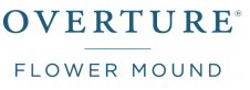Overture Flower Mound Home Page