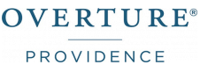 Overture Providence Home Page