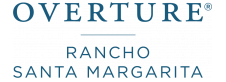 Overture Rancho Santa Margarita Home Page