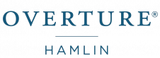 Overture Hamlin Home Page
