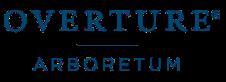 Overture Arboretum Home Page