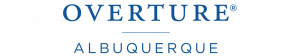 Overture Albuquerque Home Page