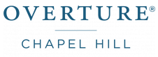 Overture Chapel Hill Home Page