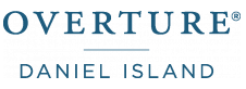 Overture Daniel Island Home Page