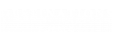 Destinations Pueblo Home Page