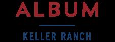 Album Keller Ranch Home Page