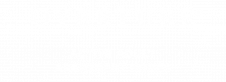 Overture Home Page