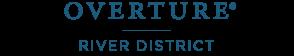 Overture River DIstrict Logo