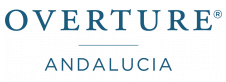 Overture Andalucia Logo