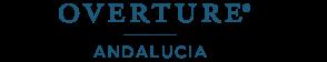 Andalucia Logo