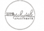 209 at Pickwick