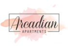 Arcadian Apartments
