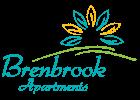 Brenbrook