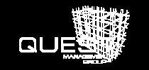 Quest Management Group