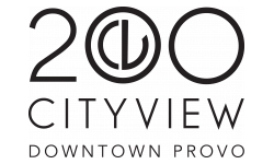 200 City View Apartments