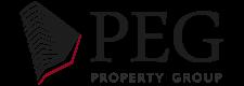 PEG Property Group