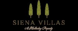 Siena Villas Orem Ut Apartments