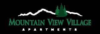 Mountain View Village