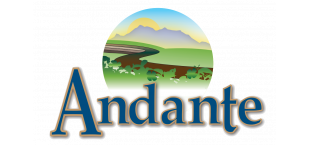 Andante Apartments