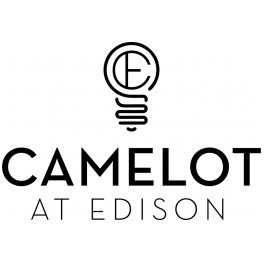Camelot at Edison