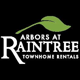 Arbors at Raintree