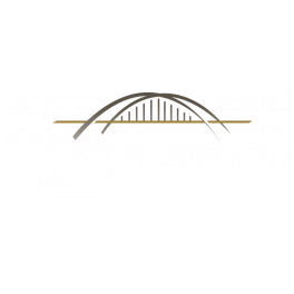 Camelot at Bayonne