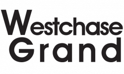 The Grand at Westchase