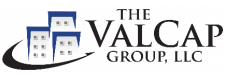 valcapgroup
