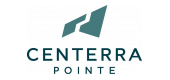 Centerra Pointe