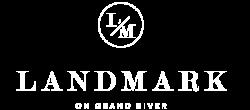 Landmark on Grand River