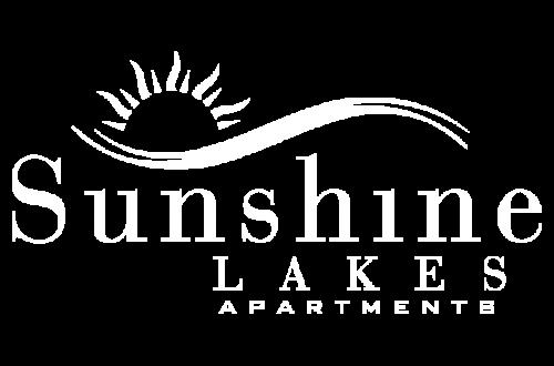Sunshine Lakes Logo