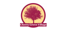 Cherry Grove Village logo