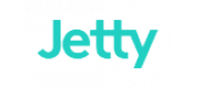 Getting into your new place just got easier--and cheaper. Jetty relink