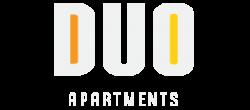 Duo Apartments
