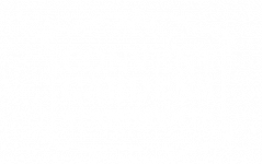 Convent Gardens logo