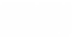 Richardson Place Logo