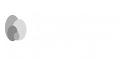 Bentwood Townhomes Logo
