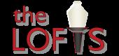 The Lofts Apartments Logo