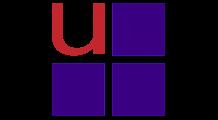 UDistrict Square Apartments Logo