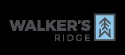 Walker's Ridge