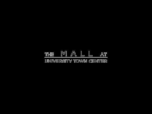 UTC Mall Logo