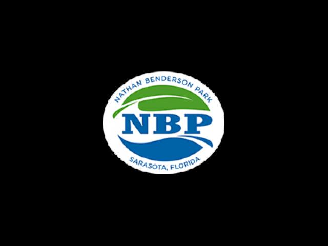 Natham Benderson Park Logo