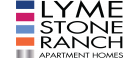 Lymstone Ranch