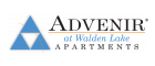 Advenir at Walden Lake Logo
